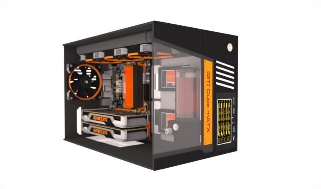 Render-RC_STDFontISO_WithOutSidePanel_Orange2