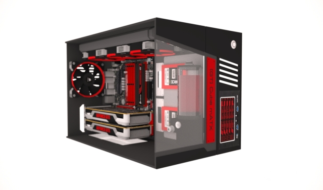 Render-RC_STDFontISO_WithOutSidePanel_Red2