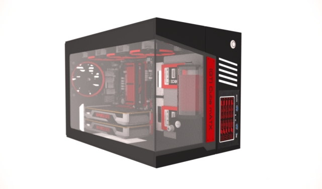 Render-RC_STDFontISO_WithSidePanel_Red2