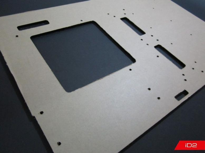 [GT]iD2_Cube_mATX-024