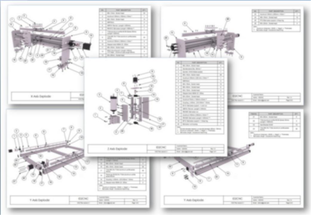 strengthsfinder 2.0 free pdf download