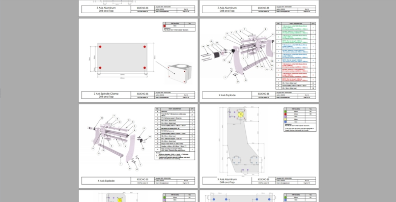 iD2CNC-SS_PreviewDocs1