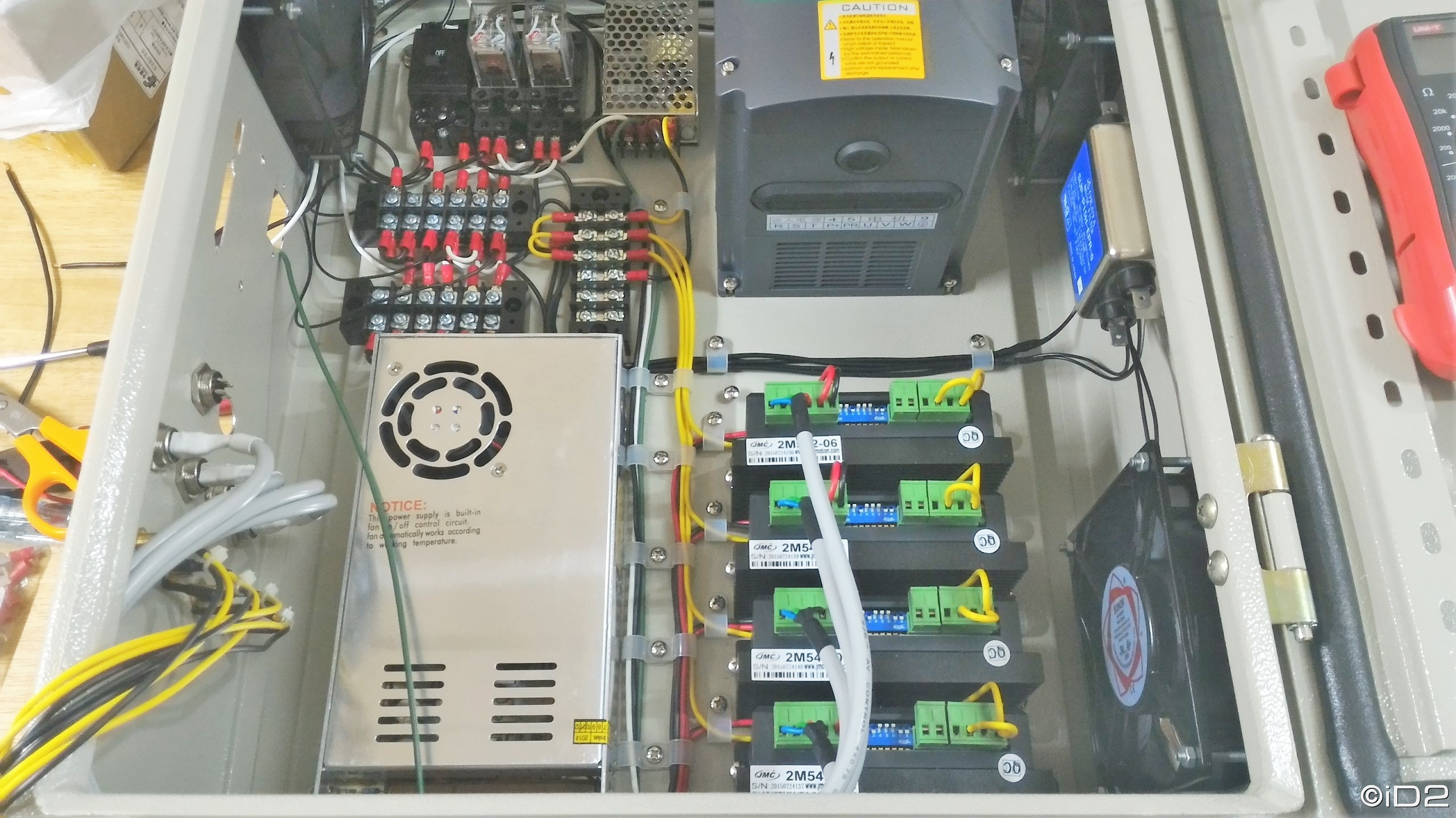 cnc control box wiring diagram wiring schematic diagram CNC Driver Diagram cnc control box wiring diagram wiring diagram control panel wiring diagram controller box build \\\\